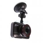 Car Camera 'DTECH' TCM037