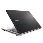 Notebook Acer Aspire E5-473G-331X/T047 (Gray)