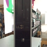 HP Compaq dc7900 Core2Duo + LCD 17""