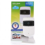 CCTV Smart IP Camera TP-Link#NC200