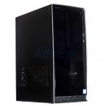 Desktop DELL Inspiron 3668 -W2665341GTH