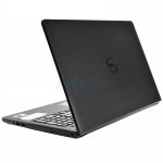 Notebook Dell Inspiron N3558-W5661106TH (Black)