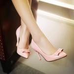 Preorder รองเท้าแฟชั่น สไตล์เกาหลี 31-47 รหัส 9DA-8997