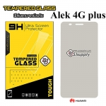ฟิล์มกระจก Huawei Alek 4G plus