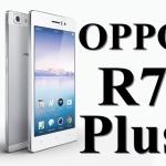 ฟิล์มกระจก Oppo R7 Plus