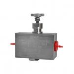 FCV3012/10/V/H2S
