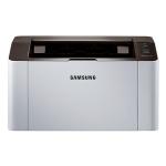 Printer Samsung Laser M2020 #d111s /d119s