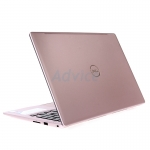 Notebook Dell Inspiron 7370-W5675004CTHW10 (Pink)