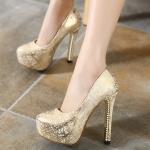 Preorder รองเท้าแฟชั่น สไตล์เกาหลี 34-39 รหัส N5-8915