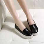 Preorder รองเท้าแฟชั่น สไตล์เกาหลี 34-43 รหัส 9DA-8915