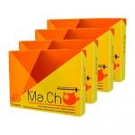 Macho 4 กล่อง
