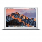 Notebook APPLE MacBook Air 13.3'' (MQD32TH/A)