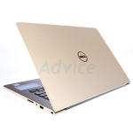 Notebook Dell Vostro V5459-W561063TH (Golden)