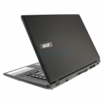 Notebook Acer Aspire ES1-521-29ZK/T003 (Black)