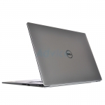 Notebook Dell XPS 15-W56731607TH (Silver)