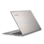Notebook Lenovo IdeaPad320S-81BN004JTA (Gray)