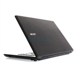 Notebook Acer Aspire E5-452G-F3WH/T001 (Gray)
