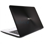 Notebook Asus K455LF-WX139D (Black)