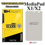 ฟิล์มกระจก Huawei MediaPad X1/X2
