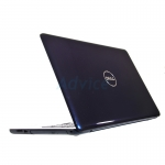 Notebook Dell Inspiron N5567-W56652396THW10 (Blue)