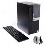 DELL Optiplex 3040MT-I5_1TB(MT028)