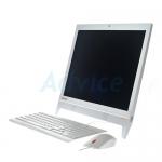AIO Lenovo IdeaCentre 310-20IAP(F0CL007YTA White)