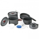 Fire-Maple FMC-212 Cookware