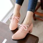 Preorder รองเท้าแฟชั่น สไตล์เกาหลี 30-46 รหัส 9DA-4117