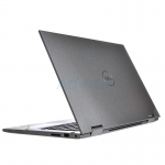 Notebook Dell Inspiron N5378-W56655008TH (Gray) Touch