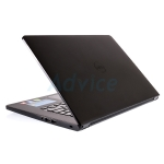Notebook Dell Inspiron N3458-W560806TH (Black)