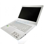 Notebook Asus K456UR-WX005D (White)