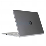 Notebook HP Pavilion 15-cc123TX (Mineral Silver)