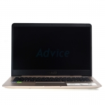 Notebook Asus Vivobook S S410UN-EB121T (Gold)