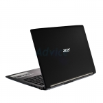 Notebook Acer Aspire A515-51G-505G/T001 (Black)