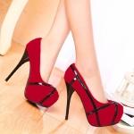 Preorder รองเท้าแฟชั่น 34-43 รหัส 55-2022