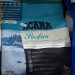 Acana Pacifica 2kg. 1000รวมส่ง