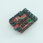 Sensor Shield V8 for Arduino