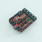 Sensor Shield V8 for Arduino