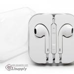 หูฟัง Apple Earpod