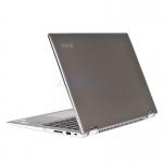 Notebook Lenovo Yoga520-81C8007MTA (Gray)
