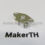 Shaft support 8 mm [SHF8]