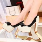 Preorder รองเท้าแฟชั่น สไตล์เกาหลี 34-43 รหัส 9DA-4621