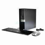 DELL Optiplex 3040SF-I3_1TB(SF024)