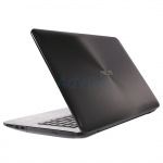 Notebook Asus K455LA-WX609D (Black)