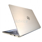 Notebook Dell Vostro V5459-W560635TH (Golden)