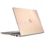 Notebook Dell Vostro V5468-W5685010TH (Gold)