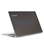 Notebook Lenovo IdeaPad320S-81AK009PTA (Gray)