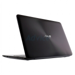 Notebook Asus K555LF-XX421D (Black)