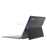 Notebook Lenovo MIIX 520-81CG01M1TA (Gray)
