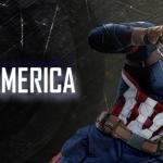 กัปตัน (Captain America)